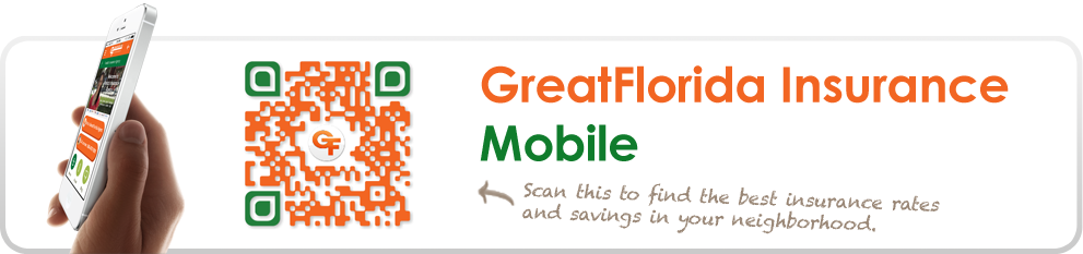 GreatFlorida Mobile Insurance in Kendall Homeowners Auto Agency